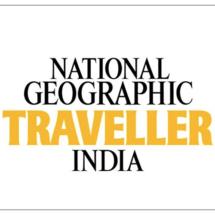 NatgeoIndia
