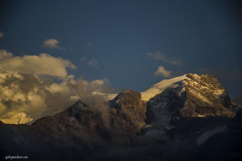 kinner-kailash-kinnaur-himachal