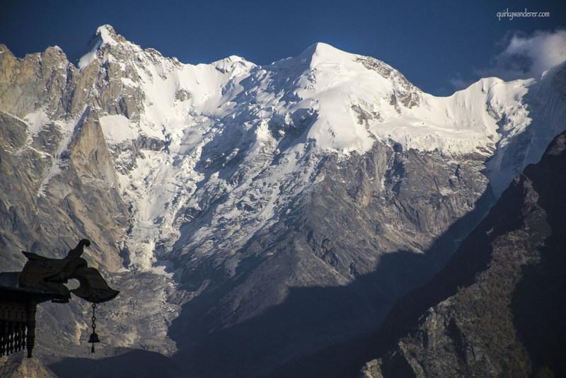 kinner-kailash-range-kalpa