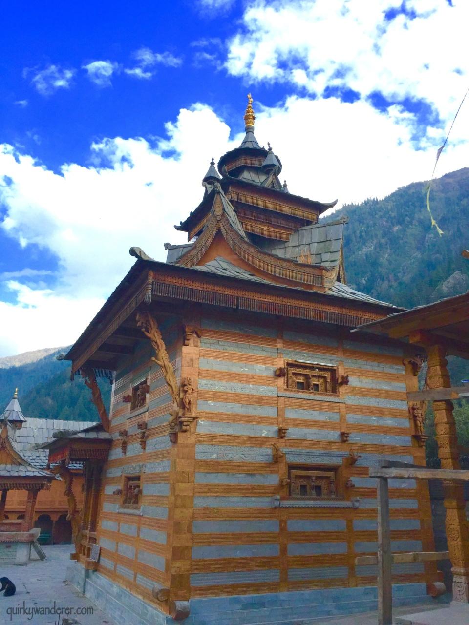 badrinarayan-temple-himachal