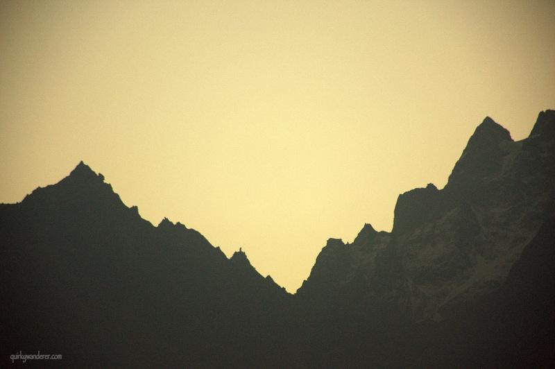 silhouette-kinner-kailash
