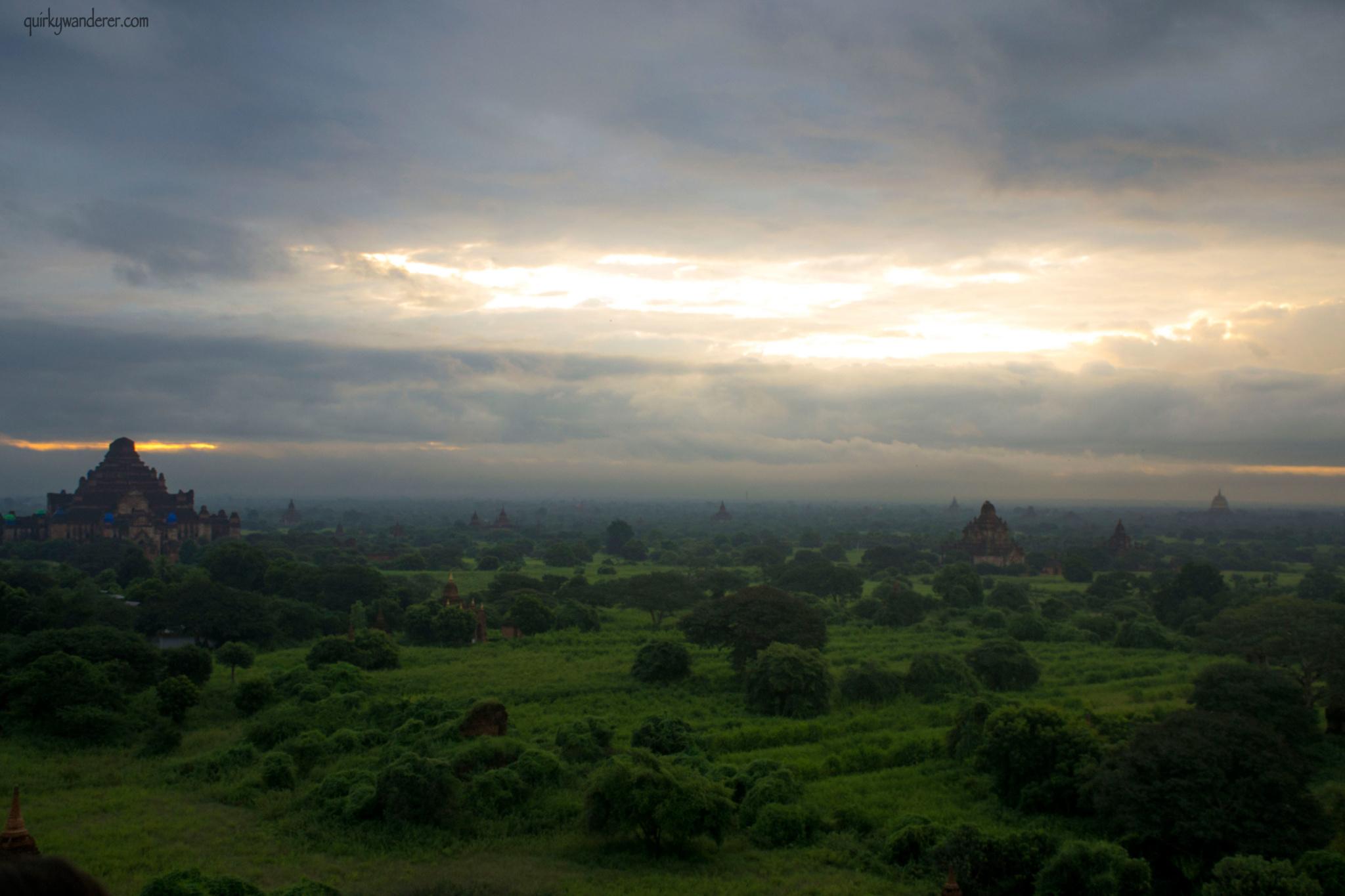 bagan-pagodas-sunrise-6