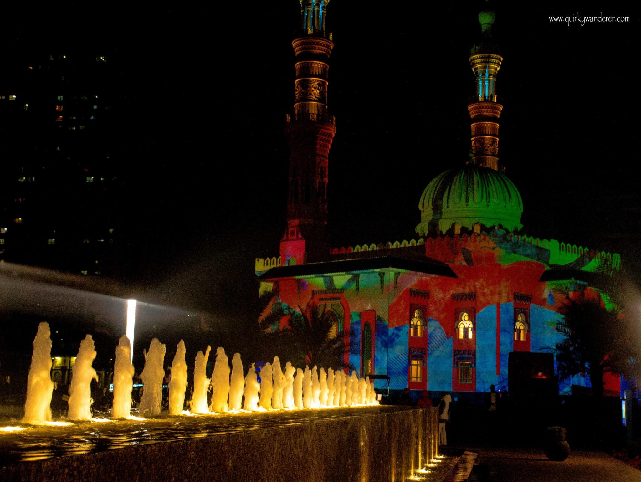 al taqwa mosque 6