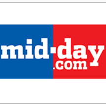 Mid-day_Featured