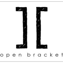 OpenBracket